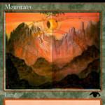 mountain-guru