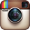 QL Magic – Instagram